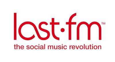 618px-last_fm_logo-777544