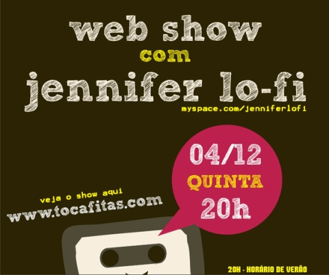 webshowjennifer
