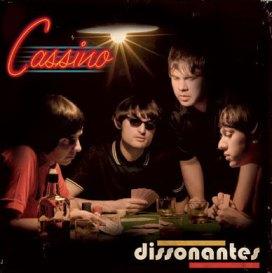casino_dissonantes