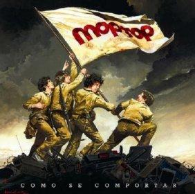 moptop-como_se_comportar