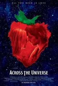 poster_across-the-universe