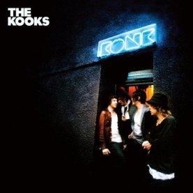 the_kooks_-_konk