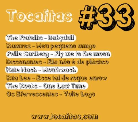 tocafitas-33