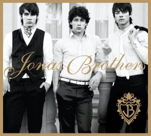 album-jonas-brothers1