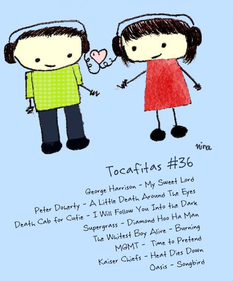 Tocafitas-36